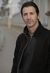 Primary photo for Sully Erna