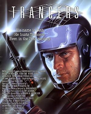 Permalink to Movie Trancers (1984)