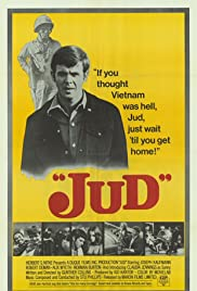 Jud Poster