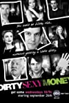Dirty Sexy Money (2007)