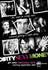 Primary image for Dirty Sexy Money