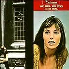 Jane Birkin in Alba pagana (1970)
