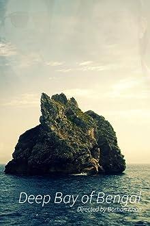 Deep Bay of Bengal (2020)