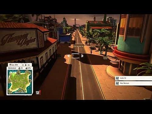 Tropico 5 (VG)