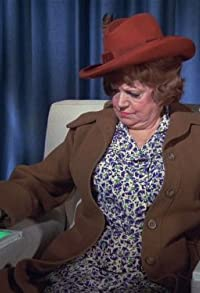 Primary photo for Hermione Baddeley