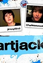 Chartjackers