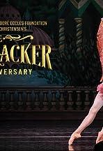 The Nutcracker: A 75th Anniversary Celebration