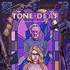 Robert Patrick and Amanda Crew in Tone-Deaf (2019)