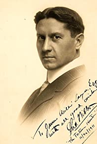 Primary photo for Fred Niblo