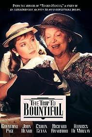 The Trip to Bountiful (1985)