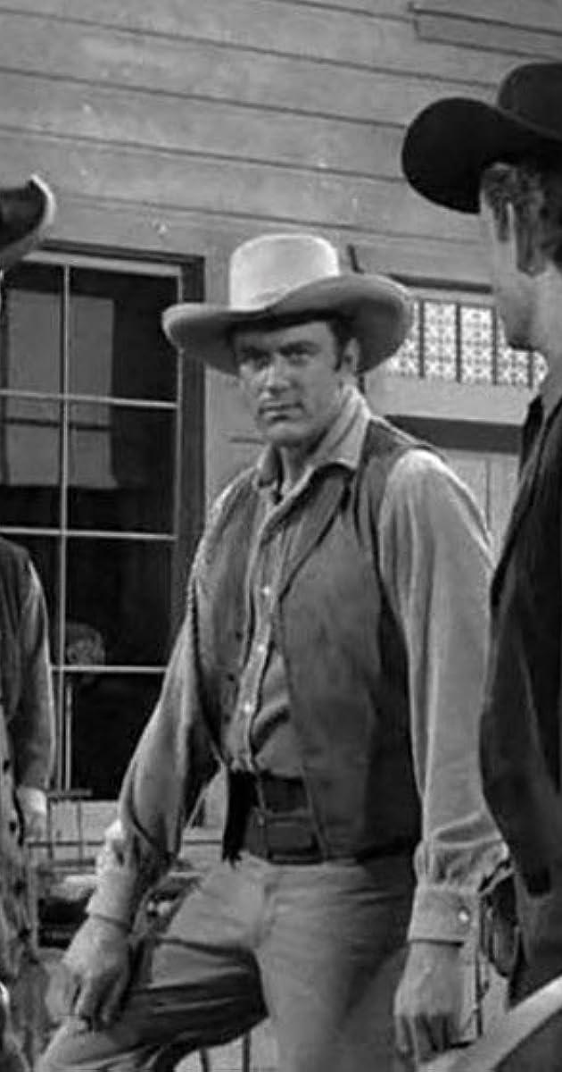 Quot Gunsmoke Quot Cheap Labor Tv Episode 1957 Imdb