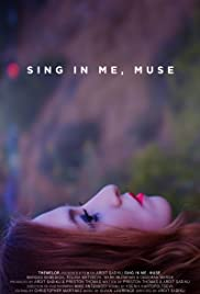 Sing in Me, Muse Poster