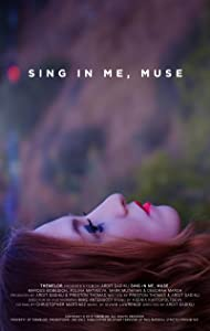 MP4 downloads movies Sing in Me, Muse [2048x1536]