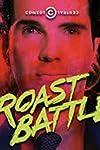 Roast Battle (2018)