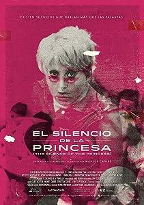 Divx downloadable movie El silencio de la princesa [h264]