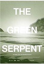 The Green Serpent
