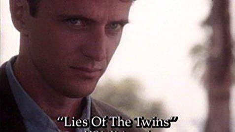 lies of the twins tv movie 1991 imdb
