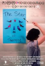 The Star of Therapy
