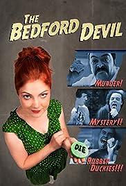 The Bedford Devil Poster