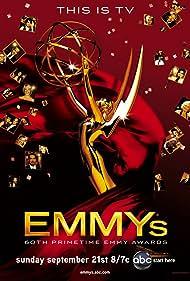 The 60th Primetime Emmy Awards (2008)