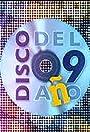 El disco del año 09