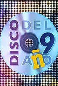 Primary photo for El disco del año 09