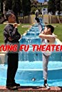 Kung Fu Theater