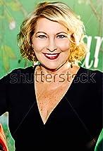 Catherine Carlen's primary photo