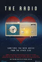 Primary image for The Radio