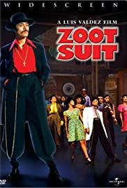 Image result for zoot suit photos