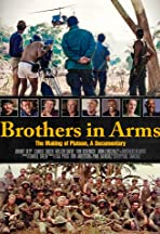 Platoon: Brothers in Arms