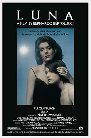 La Luna 1979 with English Subtitles 13