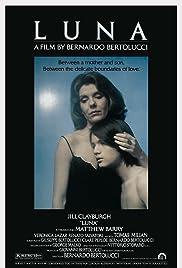 La Luna (1979) 720p