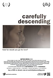 Movies clips free watching Carefully Descending USA [hd1080p]