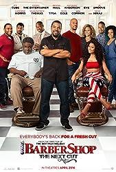 فيلم Barbershop: The Next Cut مترجم