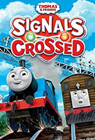 Primary photo for Thomas & Friends: Signals Crossed