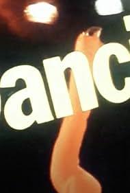 Dancin' Curtain Call: Bob Fosse (1978)