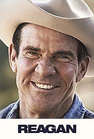 Reagan (2022)