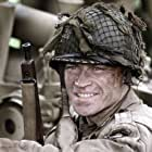 Neal McDonough in Band of Brothers (2001)