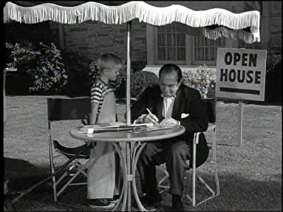 Downloadable movies computer Dennis and the Open House [2160p]