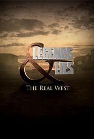 Legends & Lies (2015)