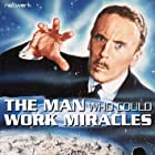 Roland Young in The Man Who Could Work Miracles (1936)