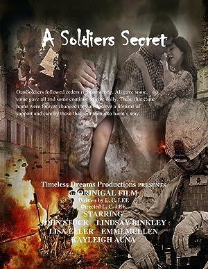 A Soldier's Secret English Movie