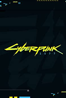'Cyberpunk 2077' is a narrative-driven, open world RPG set in the most vibrant and dangerous metropolis of the future -- Night City. You play as V, a hired gun on the rise, who just got their first serious contract. In a world of cyberenhanced street warriors, tech-savvy netrunners and corporate life-hackers, today is your first step to becoming an urban legend.