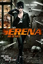 Primary image for Serena and the Ratts