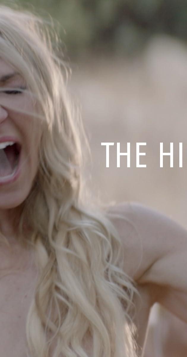 descarga gratis la Temporada 1 de The High Life o transmite Capitulo episodios completos en HD 720p 1080p con torrent