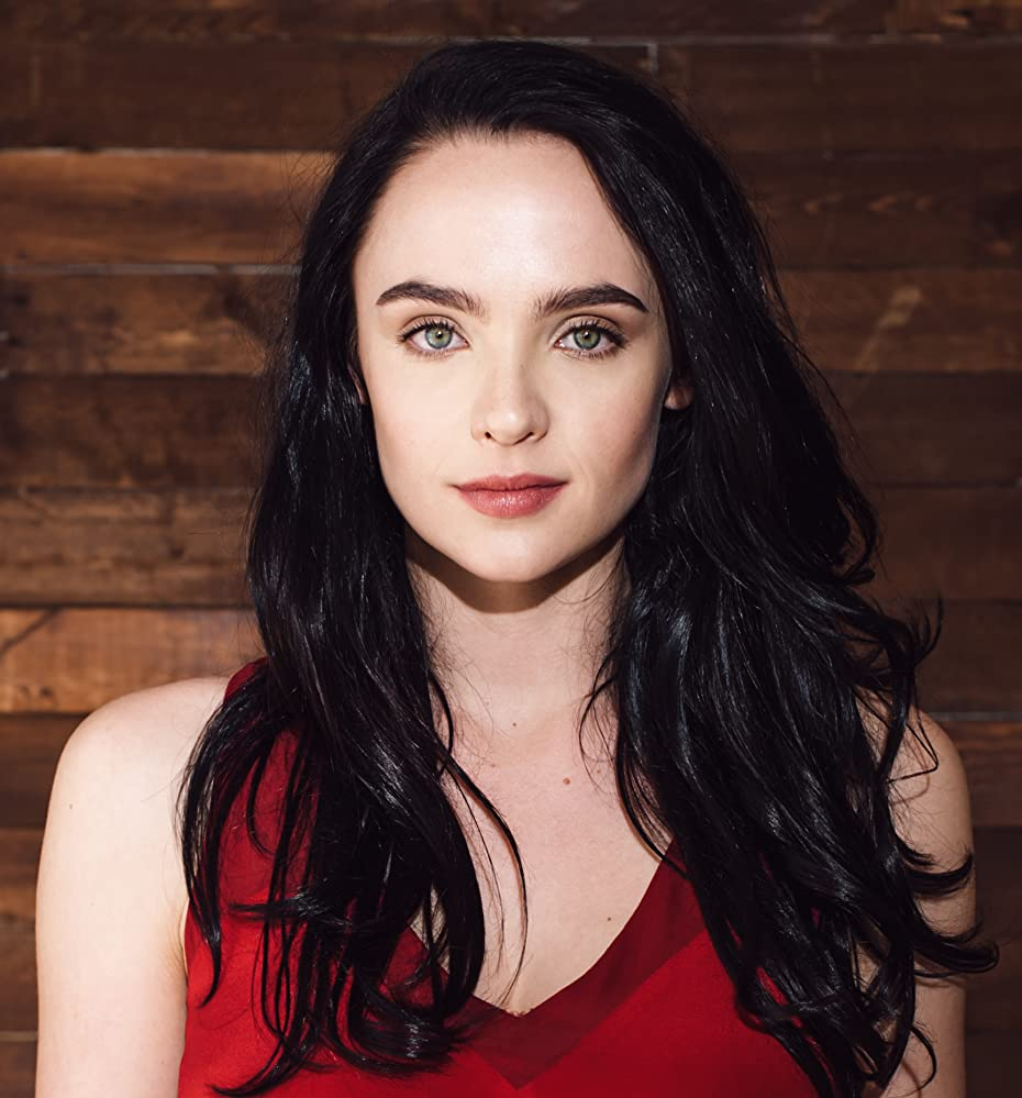 Pics Stevie Lynn Jones naked (56 foto and video), Sexy, Fappening, Twitter, underwear 2018