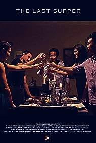 Last Supper (2012)