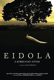 Eidola Poster