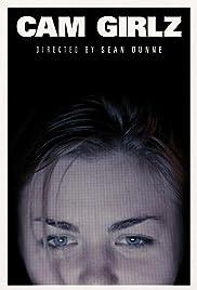 Cam Girlz Poster